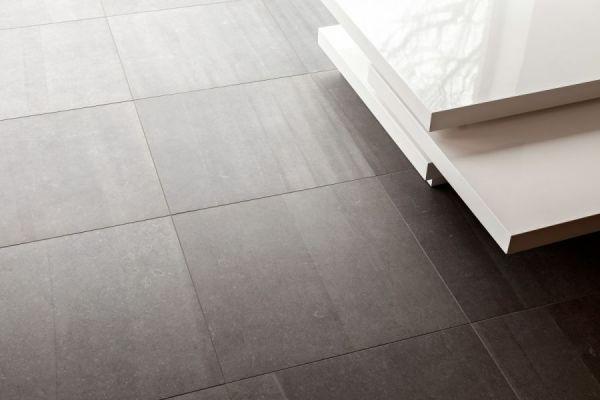 Vloeren En Tegels : Vloerwerken kegels sint gillis waas: plaatsen kopen en onderhoud